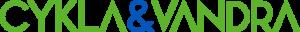 Cykla & Vandra logo